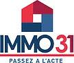 IMMO 31